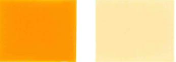 Коримакс-жолто-2140-боја