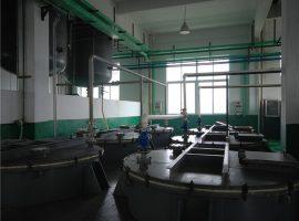 Изложба на фабрики
