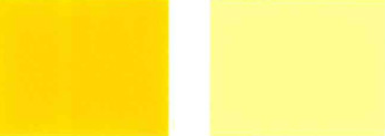 Пигмент-жолто-13-боја