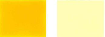 Пигмент-жолт-62-боја