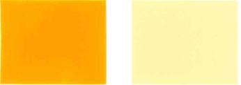 Пигмент-жолт-65-боја