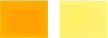 Пигмент-жолт-83-боја
