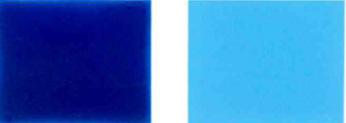 Пигмент-сина-15-0-боја