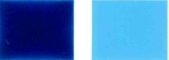 Пигмент-сина-15-1-боја