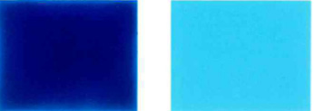 Пигмент-сина-15-3-боја