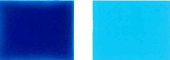 Пигмент-сина-15-4-боја