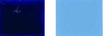 Пигмент-сина-60-боја