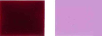 Пигмент-насилна-19-боја