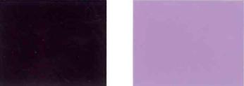 Пигмент-виолетова-29-боја