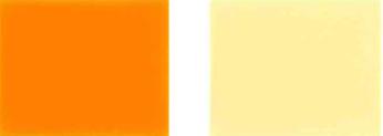 Пигмент-жолта-110-боја